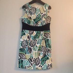 3 for $25. Dressbarn sheath Dress. Size 12.